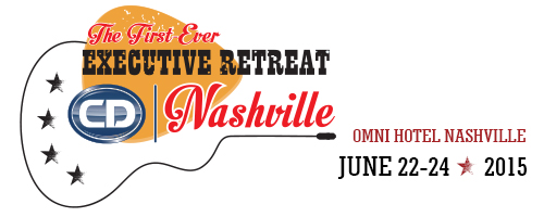 Executive Retreat Nashville