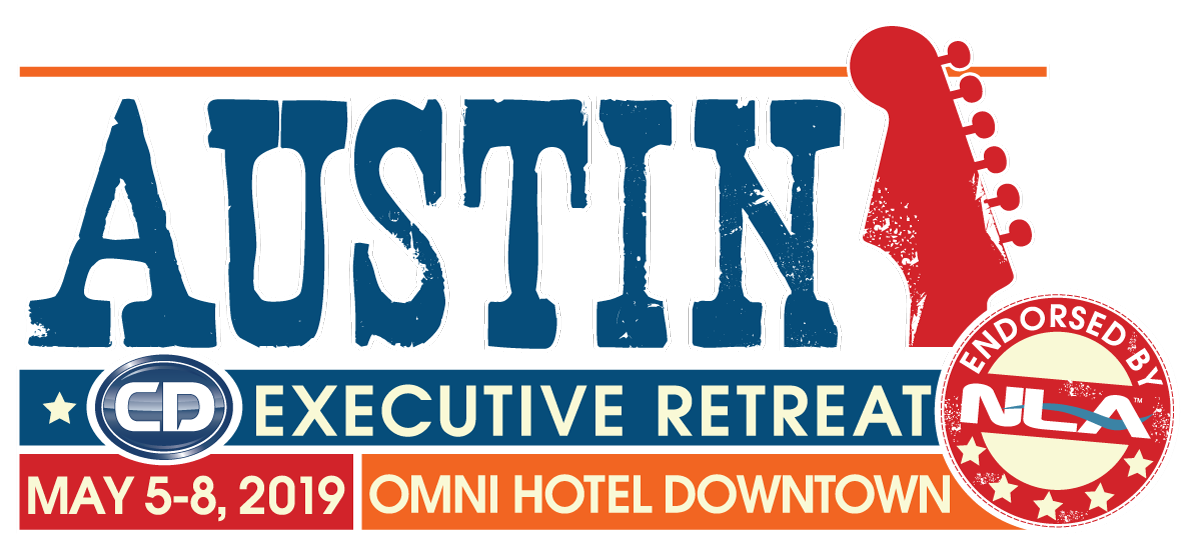 2019 Austin Executive Retreat